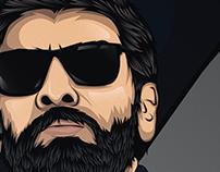 Dhruva Natchathiram | #meetjohn