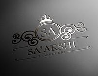 Sa'arshi Jewellers