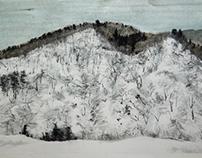 snow hill01
