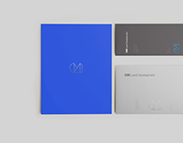 DMI/Branding