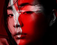 Euna Kang