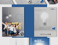 Cetsmart Catalogue