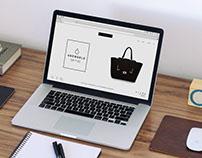 Aneworld Bags
