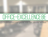 Logo design - Branding - Webdesign