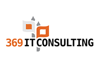 369 IT CONSULTING