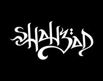 Shahzad Music