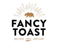 FancyToast