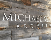 Michael V. Testa Architect