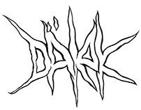 dälek Logo