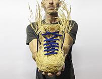 ☞ GrassAngel Project. Just Grow It