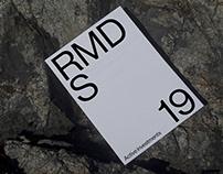 RMDS Trading Cie