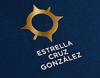 Estrella Cruz González