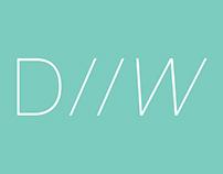 Design//Work