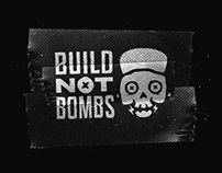 Build Not Bombs