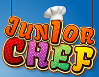 junior chef program