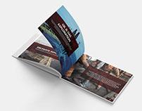 Catalog/Brochure