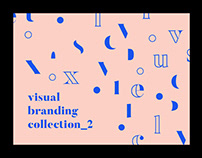 Visual Branding Collection_2
