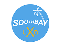 My entry to the UX Design &Sketch South Bay meetup