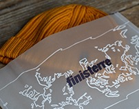 Finisterre Packaging