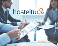 Dossier-Informe Hosteltur