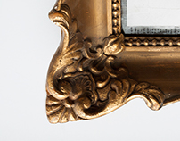 Calligraphy - Royal Diploma from thirteenth century