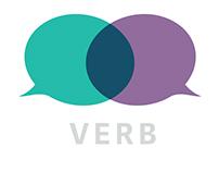 Mobile App | Verb