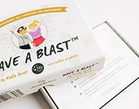 Choulala Box - Educational Flashcards