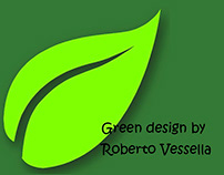 Green Design Project 2015
