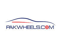 Pakwheels Pitch Project