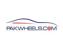 Pakwheels Pitch Project