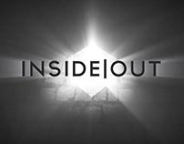 Inside Out | Sermon Bumper