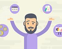 OpenSouq | Free Classifieds Ads