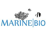 MarineBio