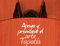 Arte Tapatío