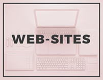 Other web-sites design