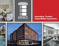Legacy Partners Ad
