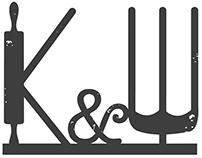 Kitch N' Wares