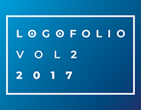 LOGO FOLIO VOL2 2017