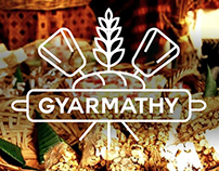 GYARMATHY Bakery