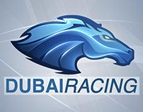 Dubai Racing 2018