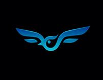 Bird (double F)