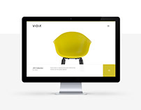Simone Viola Design