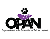 Operation for the Prevention of Animal Neglect Campaign