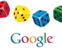 Google (Contagio Comunicação)