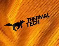 Thermal Tech