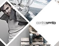 Contravento   Company Debut Presentation