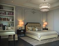 Bed room_12