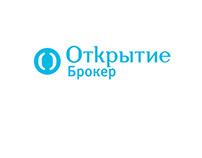 ОАО «Брокерский дом «ОТКРЫТИЕ» 2012-2013