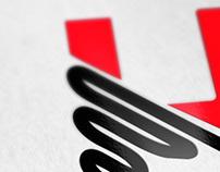 Logo Campaign h