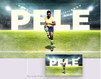 Double Dribble- Sports Poster Collection